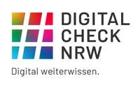 #DigitalCheckNRW