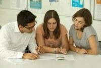 Förderbetrag des Weiterbildungsstipendiums erhöht