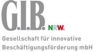 Integration junger Geflüchteter in NRW - Übersicht der Angebote