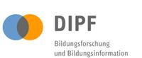 Neuer Auftritt des Deutschen Bildungsservers online