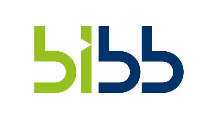Neuer Internetauftritt und neues Logo des BIBB