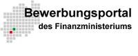 Online Bewerbung für Ausbildung und Studium in der Finanzverwaltung NRW