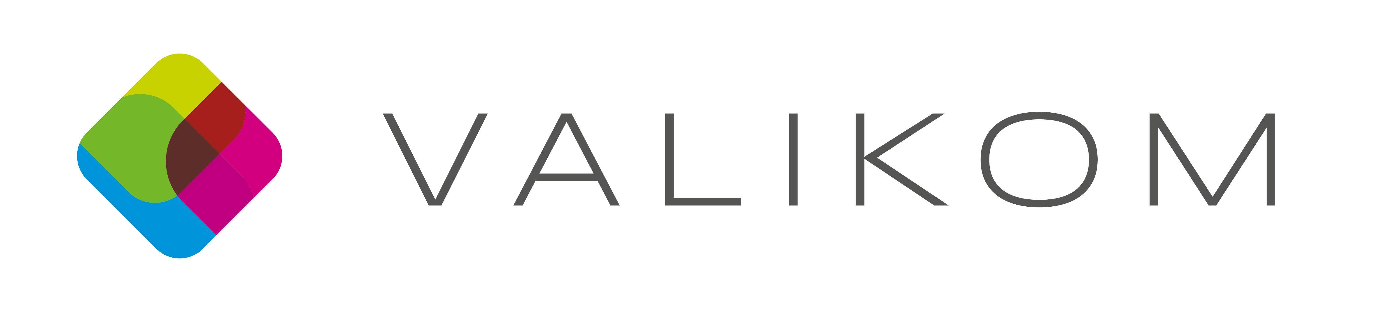 ValiKom Transfer Newsletter