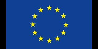 Logo EU Europäischer Sozialfonds